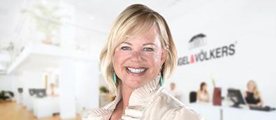 Cindy Stanford