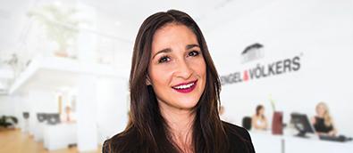 Ana Castaneda