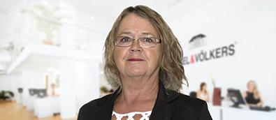 Nancy Judson