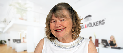 Joy Engstrom