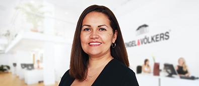 Paola Ferguson