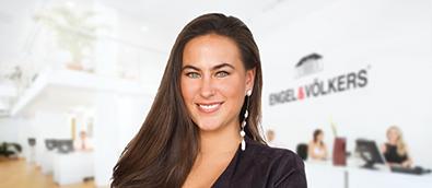 Laura Boccato