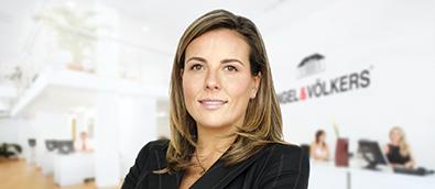 Esperanza Villarreal
