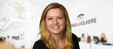 Emily Denny