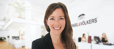 Melissa Chick