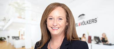 Jennifer McCormick