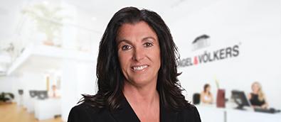 Laura Silveira
