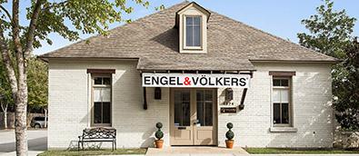 Engel & Völkers Baton Rouge