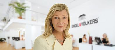 Nancy Singular