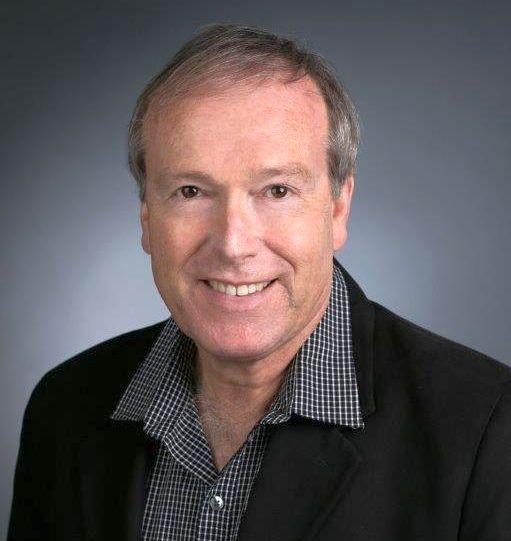 Gregg Fuller