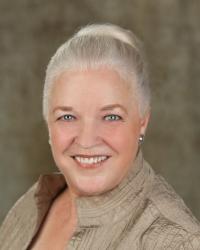 Carol Dozois, Broker