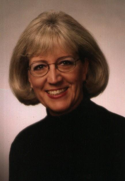 Reeta DuVal