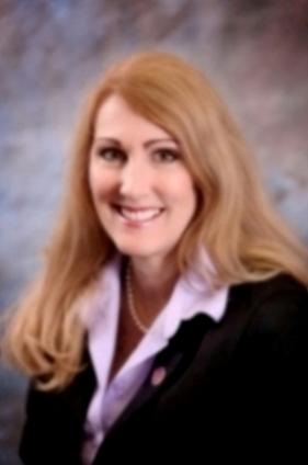 Donna Charko,Broker ABR,CRS,GRI