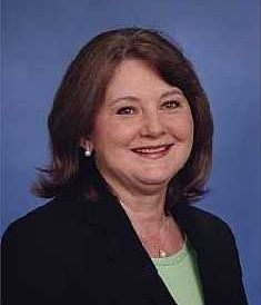 Brenda Hicks