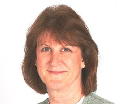 Susan Dopson-Code
