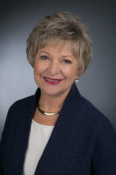 Joan Stuart