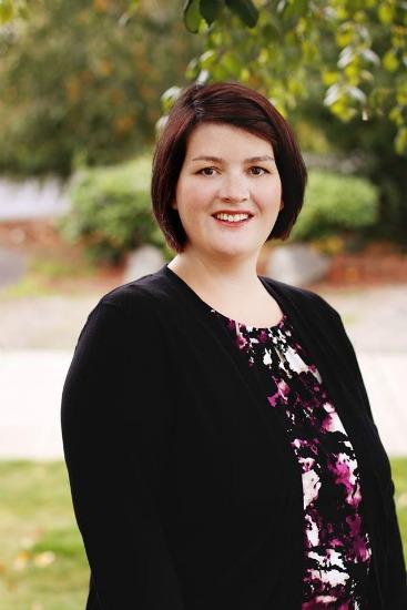 Katie Piche