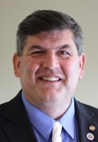 Jerry Glesmann
