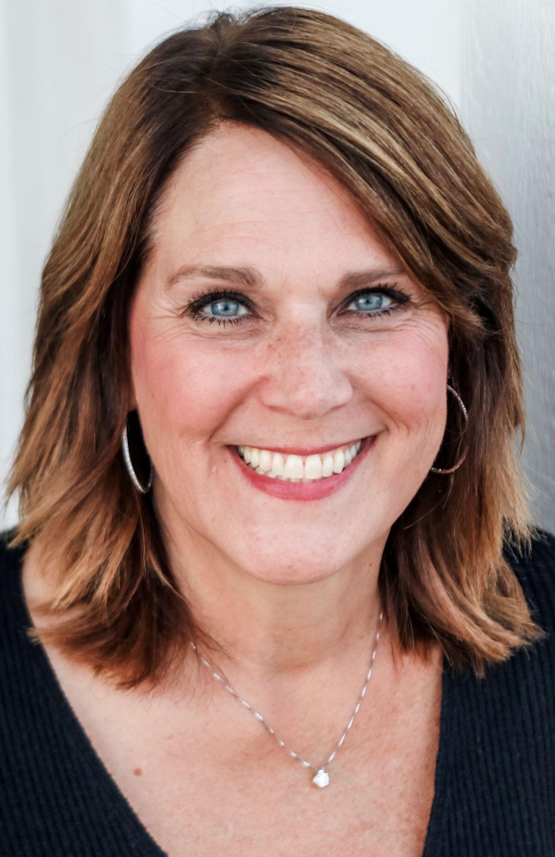 Julie Lange