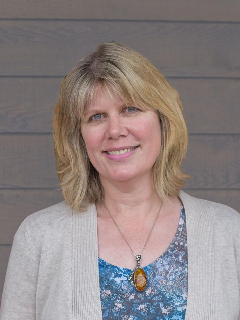Kathy Hatch