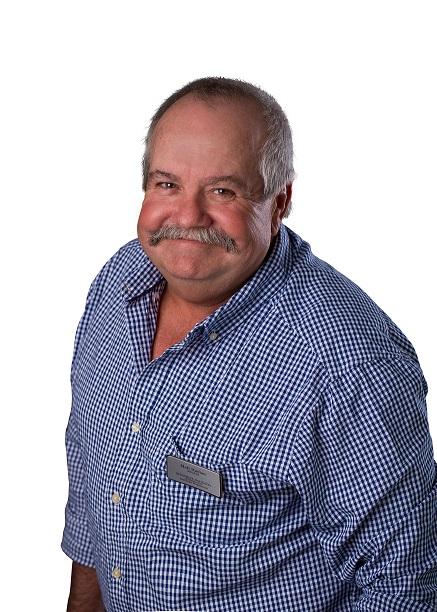 Matt Haeber