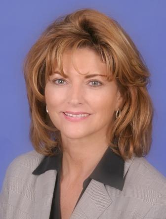 Mary Ann Nelson