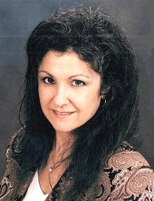 Pamela Pearson-Craig