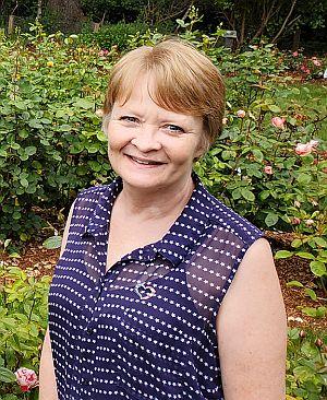 Lisa Wescott