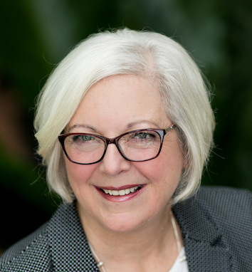 Eileen Sivley