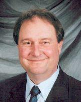 John Coots