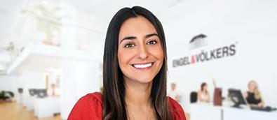 Viviana Barajas