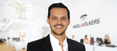 Ricardo Reyna