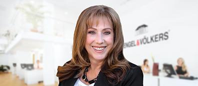 Cheryl Hadrych