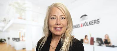 Denise Copeland