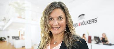 Nikki Bilello