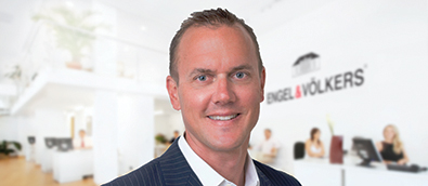 Jeff Griesbauer
