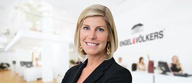 Kara Foley