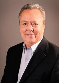 Richard Valencia