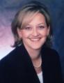Stacy Wehrer