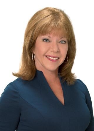 Debbie Draper