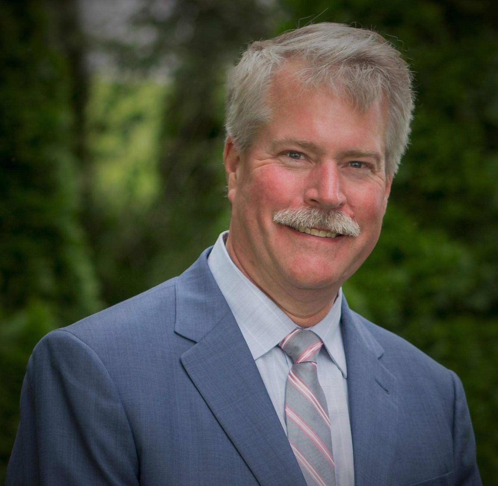 Scott Euteneier