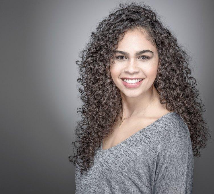 Madison Del Vigo