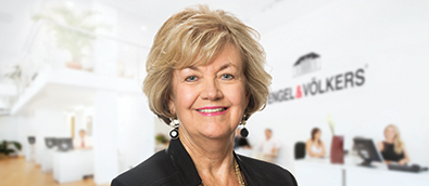 Janice Adams