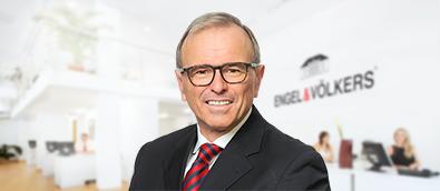 Martin Sportschuetz