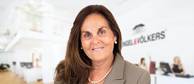 Patricia Amunategui