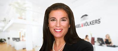 Ann Renée Miciak