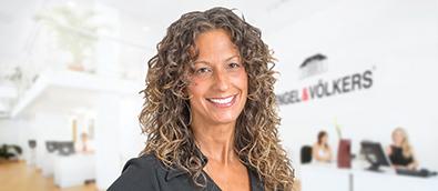 Michelle Jamsek