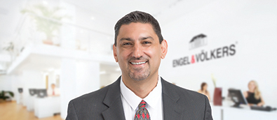 Steven G. Revello