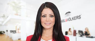 Diane Angel