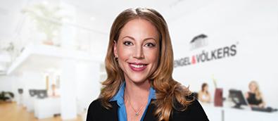 Kristin Thornborrow